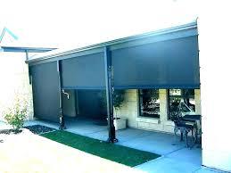 good sun shade fabric sun shade exterior porch shades outdoor patio fabric t0312626
