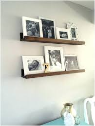 Floating Shelves Ireland Floating Shelves Ireland Remarkable Floating Shelves About Remodel 15