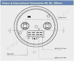vdo wiring diagram astonishing siemens car radio stereo audio wiring wiring diagram astonishing siemens car related post