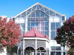 penn square mall oklahoma city
