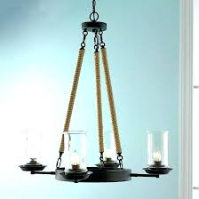clear glass t light replacement shades shade lamp sconce pendant chandelier replacement glass sconce shades clear progress