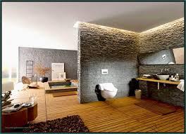 Badezimmer Ideen Holz Badezimmer Ideen Modernes Bad Nach Den