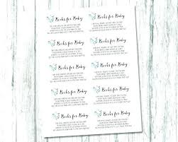 Baby Book Template Baby Book Template Pages Free Memory Co Printable Approach