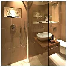 best way to clean glass shower doors with soap s best to clean glass shower