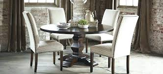 round table with bench round table with bench maple tavern table dining table bench combo round