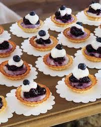 Cheesecake Display Stands 100 Wedding Cheesecake Ideas To Upgrade Your Dessert Bar Martha 65