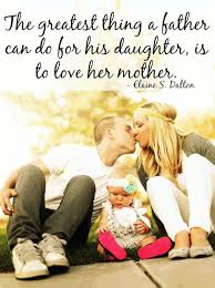 Father Love Quotes Best 48 Cute Short Father Daughter Quotes With Images Best Father's