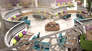 interior design ma