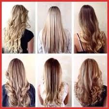 Alter Ego Hair Colors Chart Alter Ego Hair Colors Chart