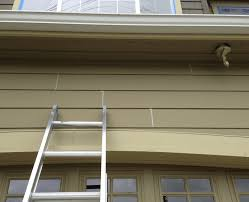 house painter redmond wa paint contractors