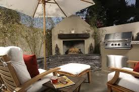 our top outdoor countertop ideas