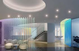 latest office design. Office Design Trends For 2018 Latest