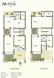 duplex house plans for 2000 sq ft awesome house plans from 1800 to