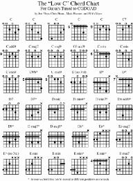 Bass Guitar Chords For Beginners Lamasa Jasonkellyphoto Co
