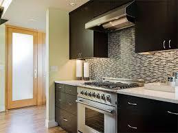 spray paint kitchen cabinets neskowinlandcom