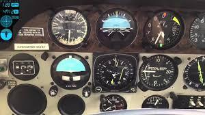 century 4 autopilot wiring diagram 34 wiring diagram images Century Avionics at Century 4 Autopilot Wiring Diagram