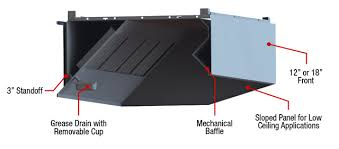 captive aire hood wiring diagram captive image snd 2 series hood on captive aire hood wiring diagram