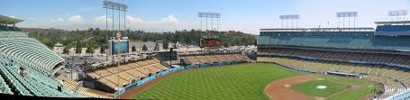 Dodger Stadium Guide Where To Park Eat And Get Cheap Tickets