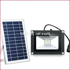 solar lights with on off switch outdoor hula home remote