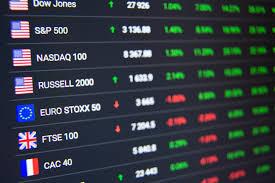 DocuSign to Join NASDAQ-100 Index | The Motley Fool