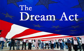 dream act essay dream act by alondra arreola soria
