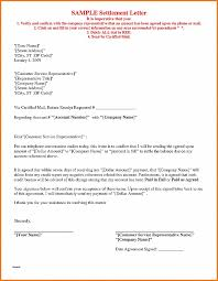 Sub Franchise Agreement Template Lovely Awesome Consignment ...
