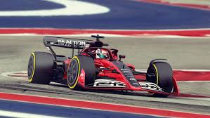 F1 news, expert technical analysis, results, latest standings and video from planetf1. Formula 1 2021 Rule Changes Top 5 Things To Know