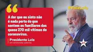 PT Brasil (@ptbrasil) | Twitter