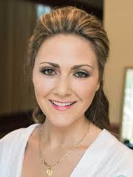 makeup for brides bridesmaids