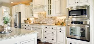 the cost of installing granite countertops