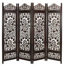 furniture luxury antique room divider