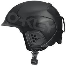 Oakley Helmet Size Chart Oakley Mod 5 Helmet