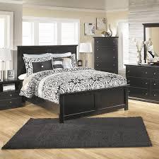 maribel 5 piece queen bedroom