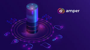 Amper Design Amper Music Launches First Ai Music Composition Platform For
