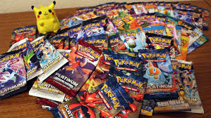 Pokemon Card Value Chart The 5 Most Valuable Pokemon Cards Mental Floss