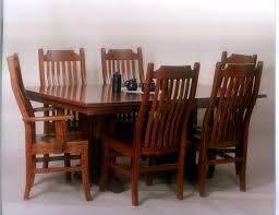 craigslist dining room furniture ideas 14162 craigslist dining room table new jersey
