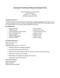 veterinary technician resume templates cipanewsletter cover letter technician resume sample diesel technician resume