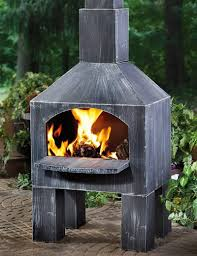 chiminea outdoor fireplace nz by 100 mexican fireplace chiminea chiminea the home