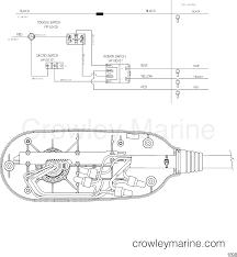 wire diagram(model pro 70) (24 volt) 2002 motorguide 12v motorguide 24 volt trolling motor wiring diagram at Motorguide 24 Volt Wiring Diagram