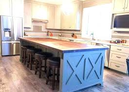 l shaped kitchens with islands. Contemporary Shaped T Shaped Kitchen Island L Designs With Kitchens Large Size Of Stand Alone  Gallery  Inside Islands T