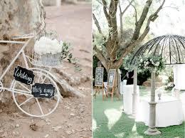modern vintage wedding. A Timelessly Romantic Modern Vintage Wedding Chic Vintage Brides