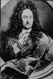 sir isaac newton father of modern physics