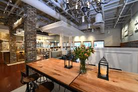 small kitchen dining room ideas office lobby. Full Size Of House Plan Outstanding Modern Industrial Homes 8 Design Living Room Rustic Cool Plans Small Kitchen Dining Ideas Office Lobby E