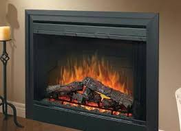 home depot wood burning fireplace inserts electric fireplace heater home depot nucleus home wood burning fireplace inserts home depot canada