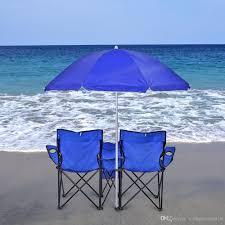 double folding chair umbrella table cooler jpg