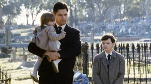 romulus my father official movie site starring eric bana  photo courtesy of magnolia pictures