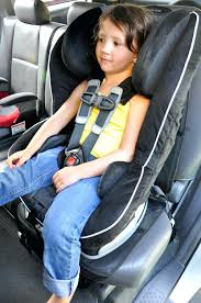 car seats britax car seat 70 g3 baby safety month the boulevard convertible seats 5