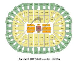 Rocket Mortgage Arena Seating Chart Cirque Du Soleil Cleveland Tickets Live In 2020