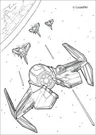 Luxury Idea Star Wars Ship Coloring Pages Ships Space Spaceships To