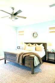 silent fan for bedroom quiet bedroom ceiling fan bedroom fans ceiling fans for bedrooms medium size silent fan for bedroom